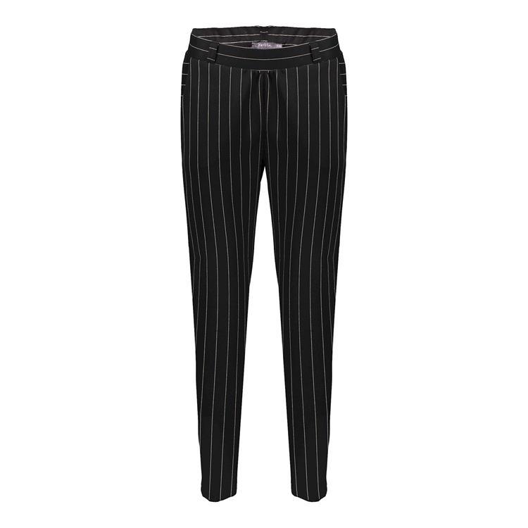 Geisha Jeans 11156-60