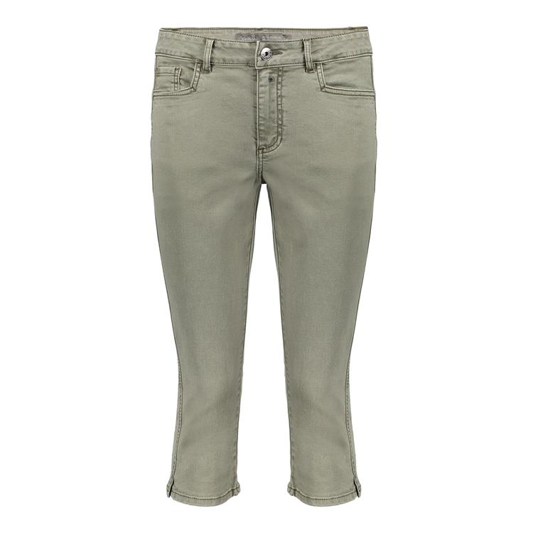 Geisha Jeans 11310-10