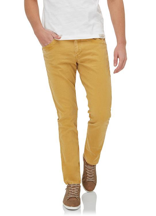 MAC Jeans Workout Cottonflexx