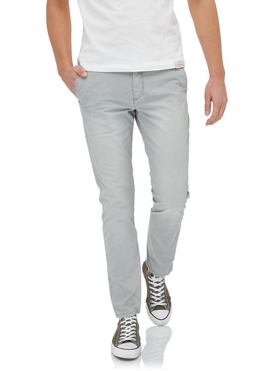 MAC Jeans Lennox