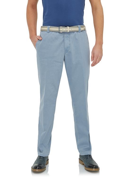 Meyer Jeans Bonn 1-5004