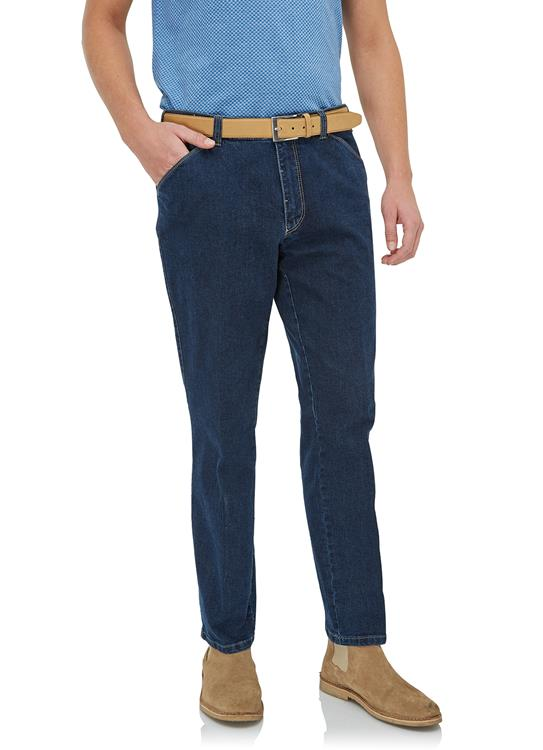 Meyer Jeans Chicago 1-4146