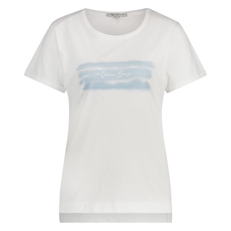 NUKUS T-Shirt South