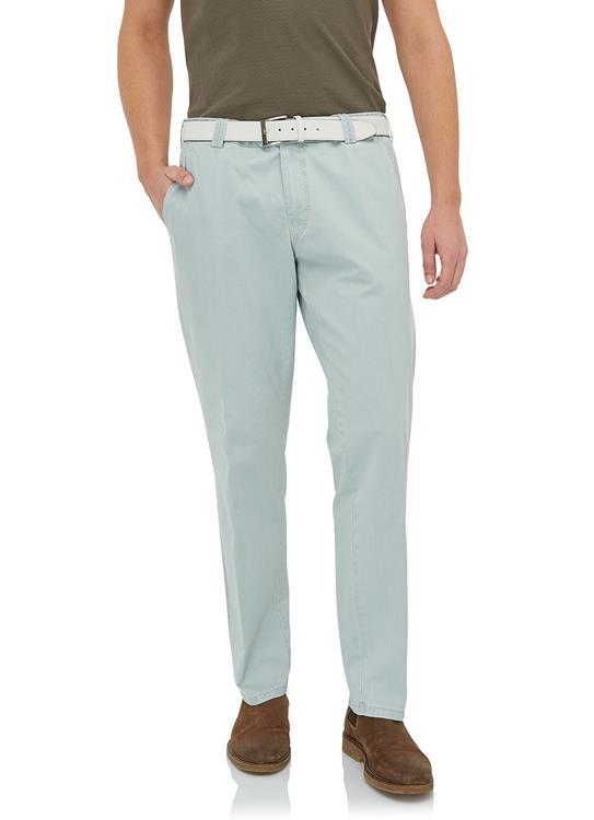 Meyer Jeans New York 1-5001