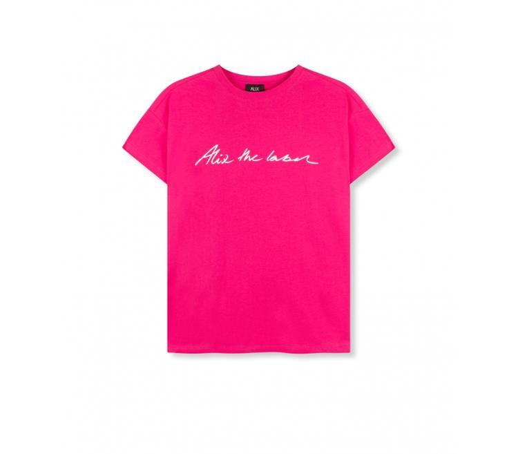 ALIX T-Shirt KM 2102862894