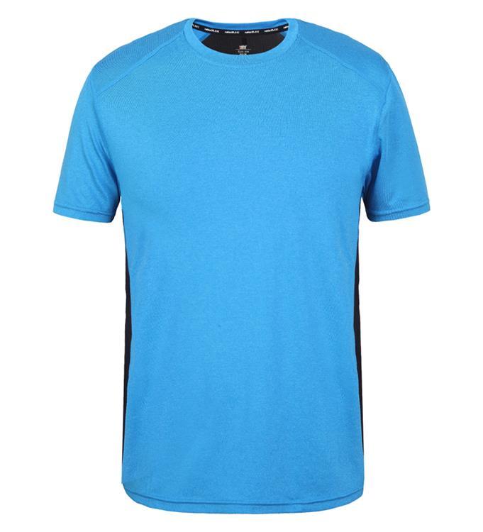 Rukka Men Melkola T-Shirt