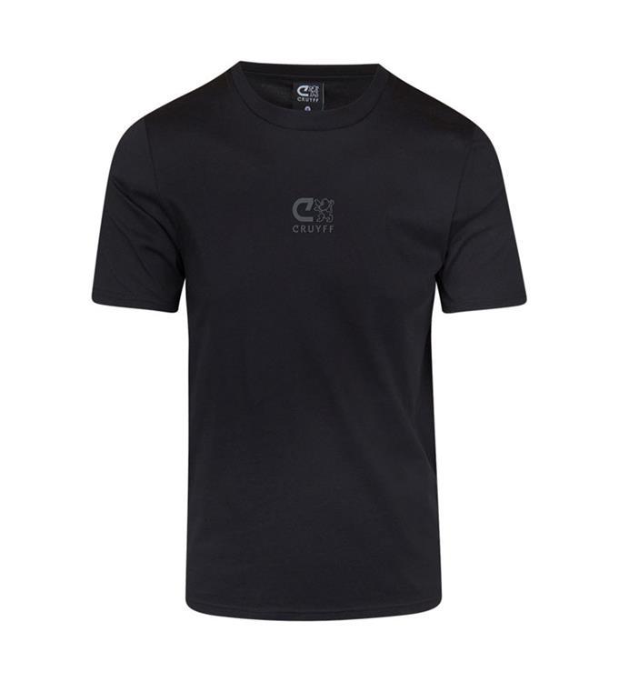 Cruyff Men Joaquim Cotten Tee T-shirt
