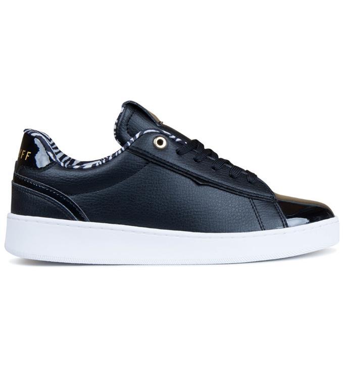 Cruyff Challenge Damessneakers