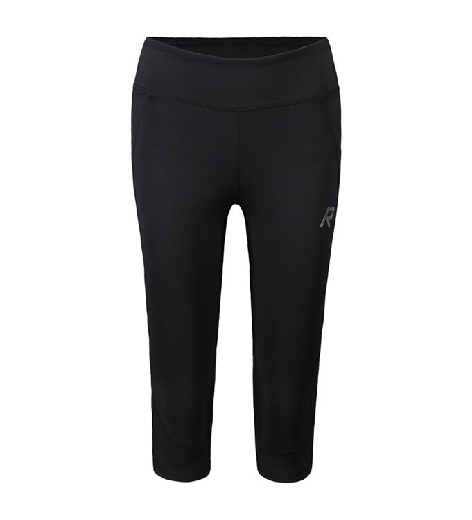 Rukka Women Maavesi Sportlegging