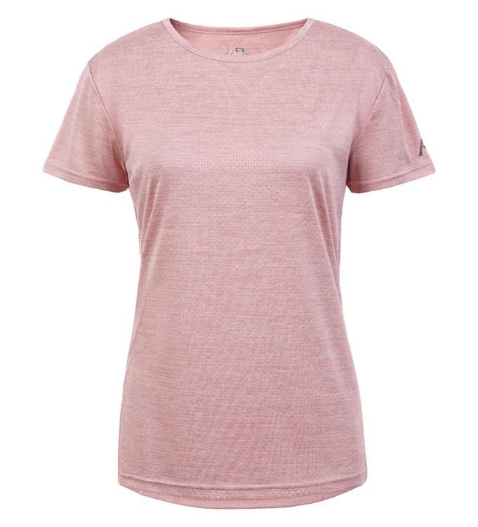 Rukka Women Ylipaakkola T-Shirt