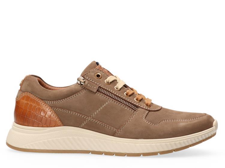 Australian-footwear hurricane-leather