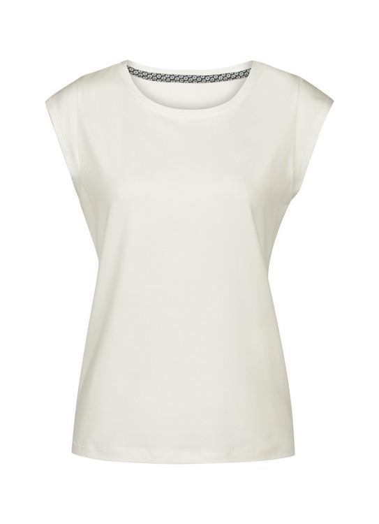 Mey Demi Shirt capmouw Night2day