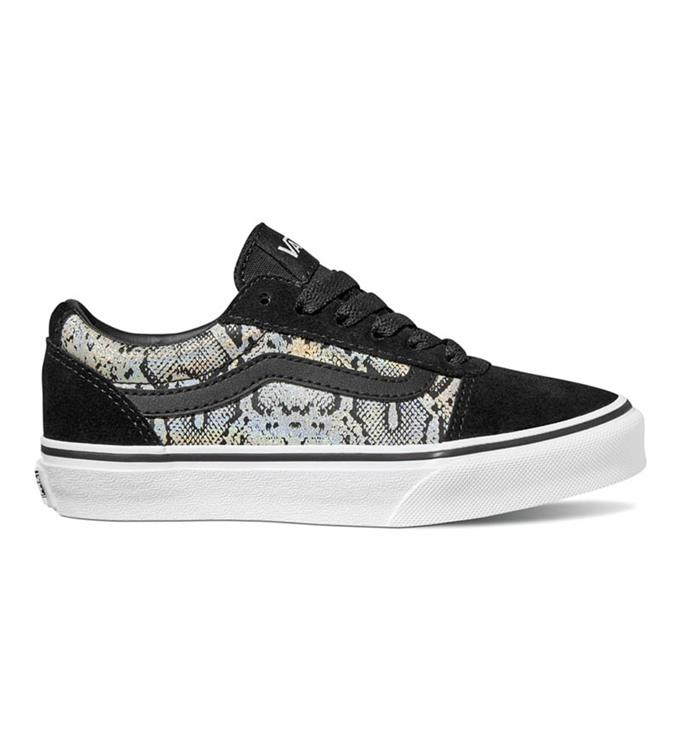 Vans MY Ward Sneakers