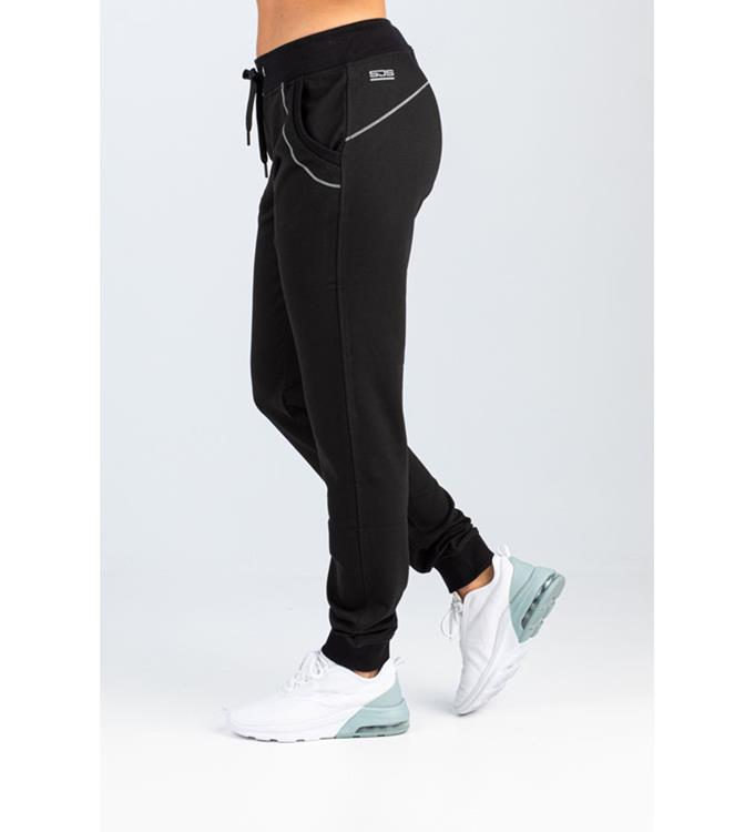 Sjeng Sports Lady Love Joggingbroek