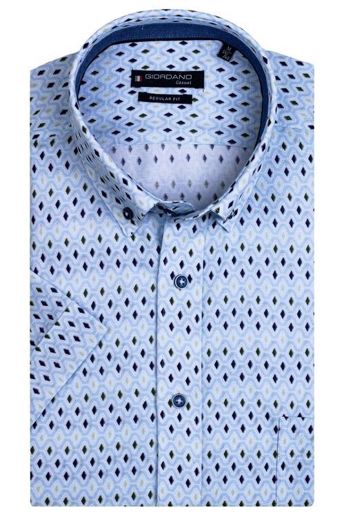 Giordano Overhemd 116014