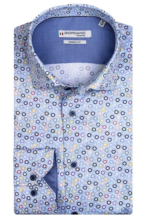 Giordano Overhemd 117836