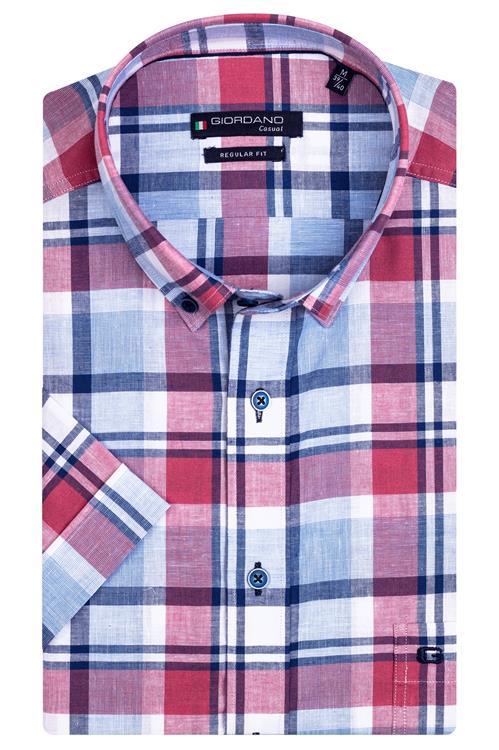 Giordano Overhemd 116305