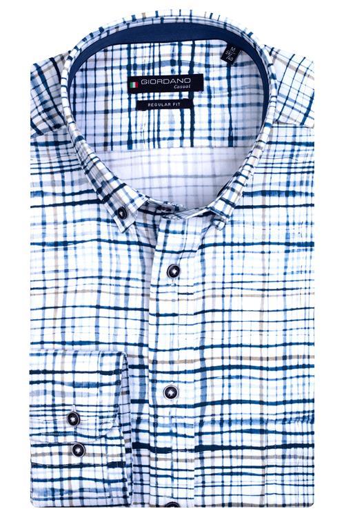Giordano Overhemd 116315