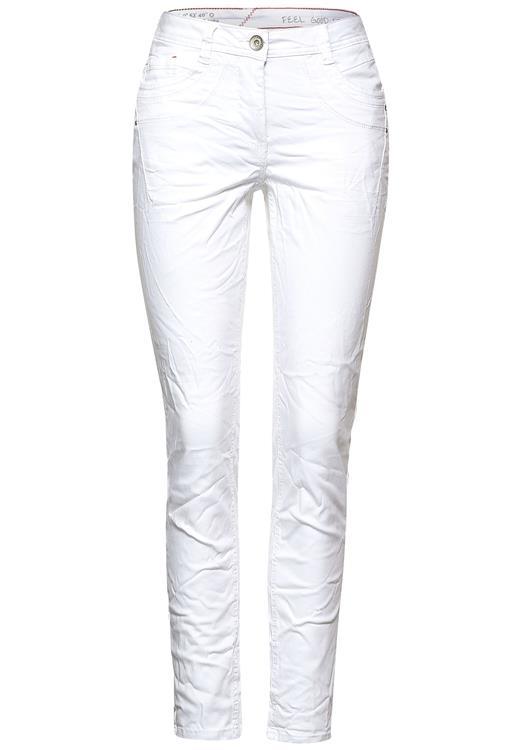 CECIL Jeans B373898