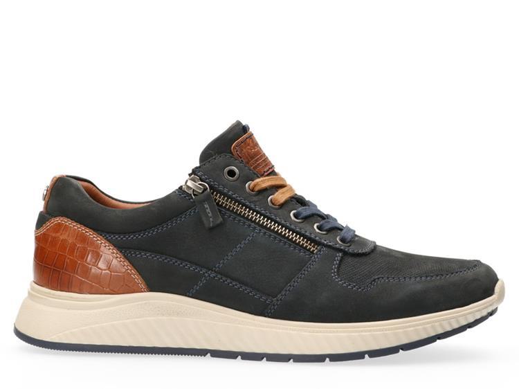 Australian-footwear hurricane