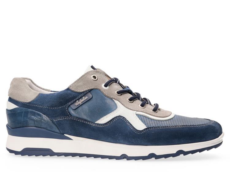Australian-footwear mazoni