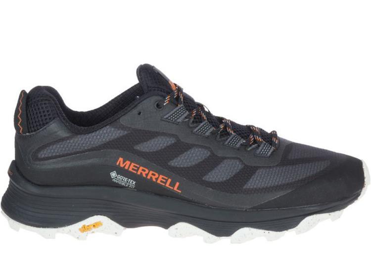 Merrell moab-speed-gtx