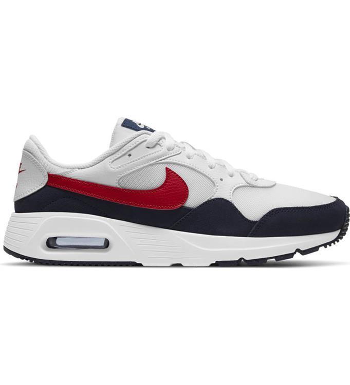 Nike Sportswear Air Max SC Men Sneakers