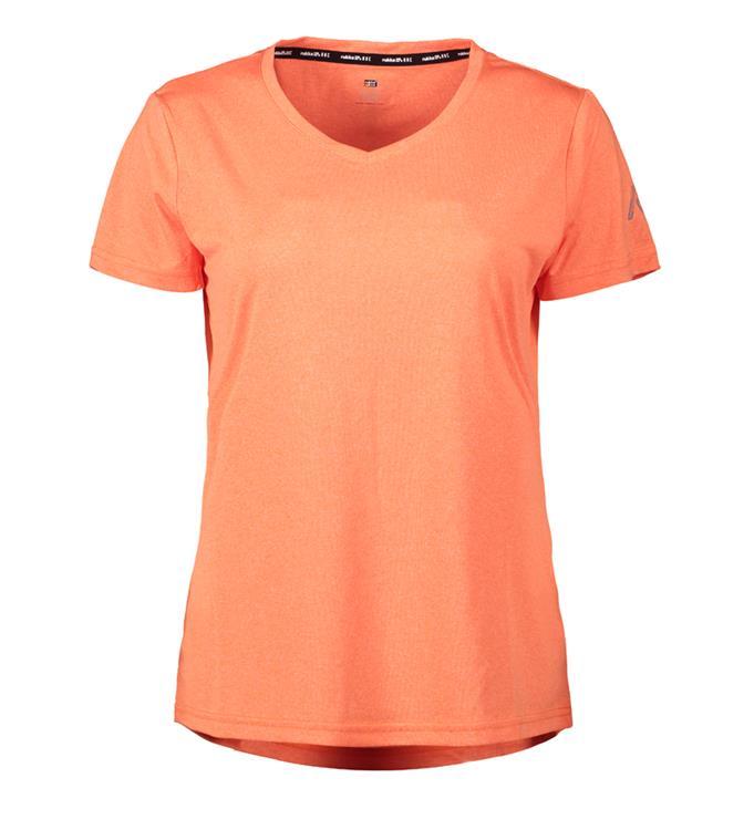 Rukka Women Myntti T-Shirt