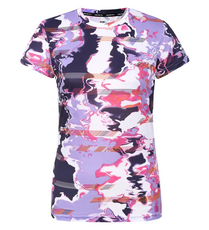 Rukka Women Madet T-Shirt