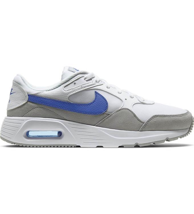 Nike Air Max SC Mens Sneakers