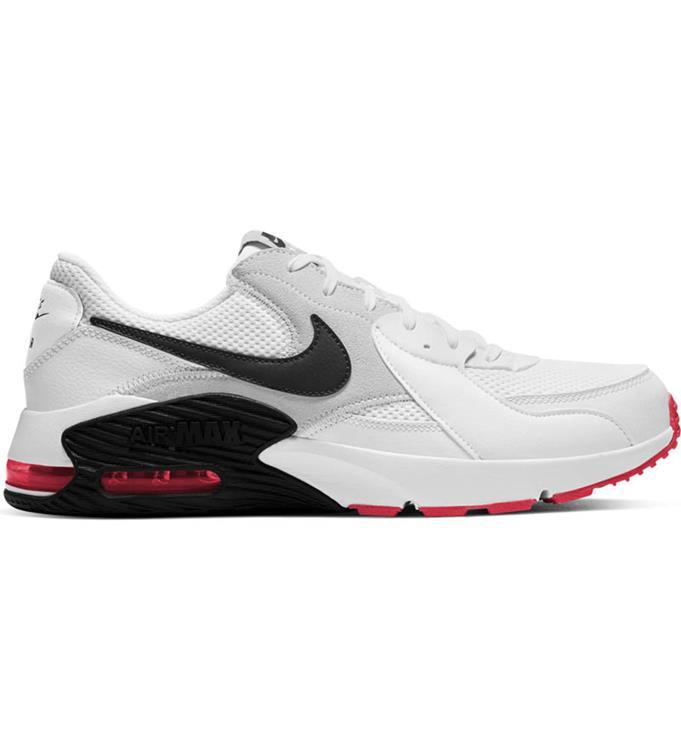Nike Air Max Excee Men Sneakers