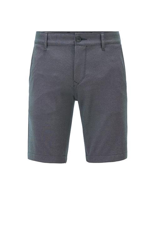 Hugo Boss Broek Schino-Slim-Shorts