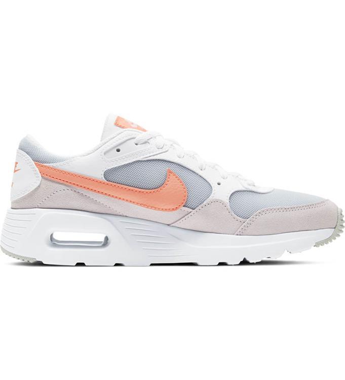 Nike Air Max SC Girls Sneakers