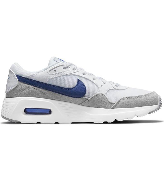 Nike Air Max SC Boys Sneakers