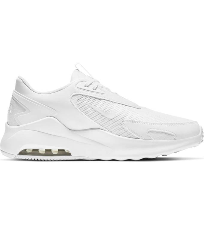 Nike Air Max Bolt Mens Sneakers
