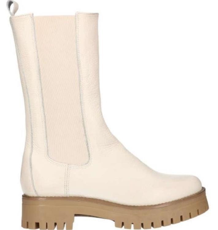 Shoecolate 82008285
