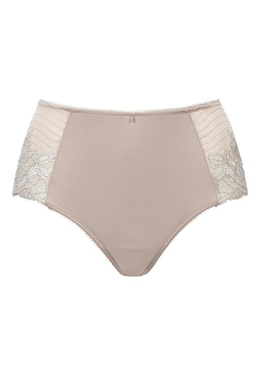 Mey tailleslip Leticia