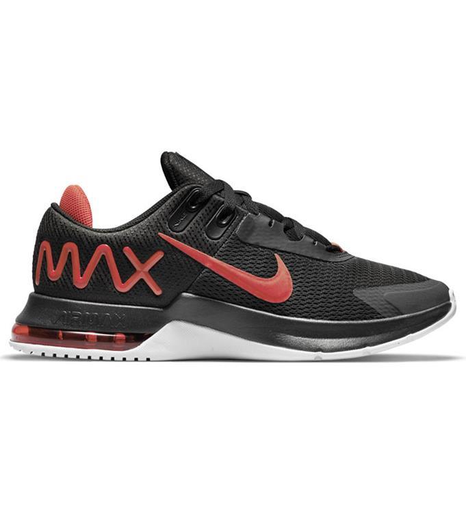 Nike Air Max Alpha Trainer 4 Mens Fitnessschoenen