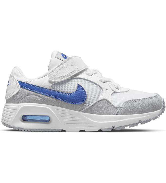Nike Air Max SC Jr Sneakers