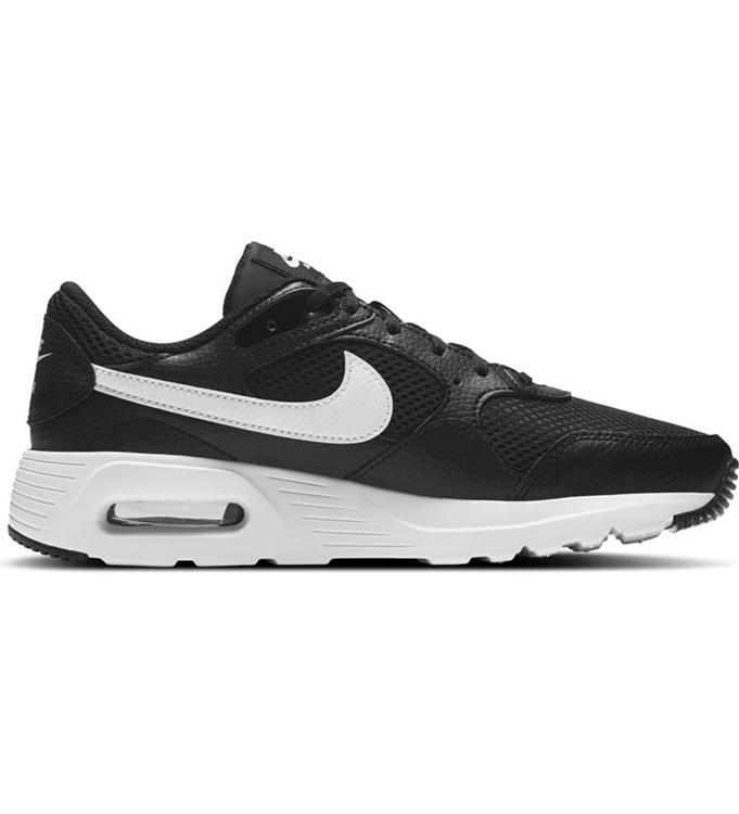 Nike WMS Air Max SC Sneakers