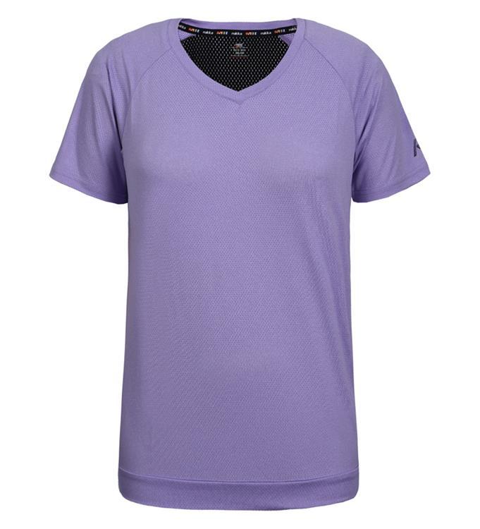 Rukka Women Ylikyla T-Shirt