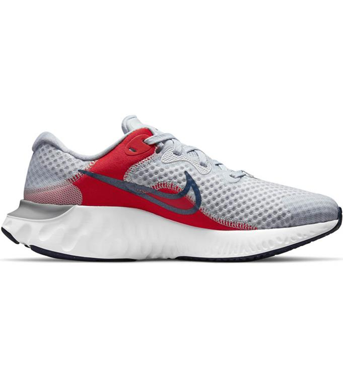 Nike Renew Run 2 GS Boys Sneakers