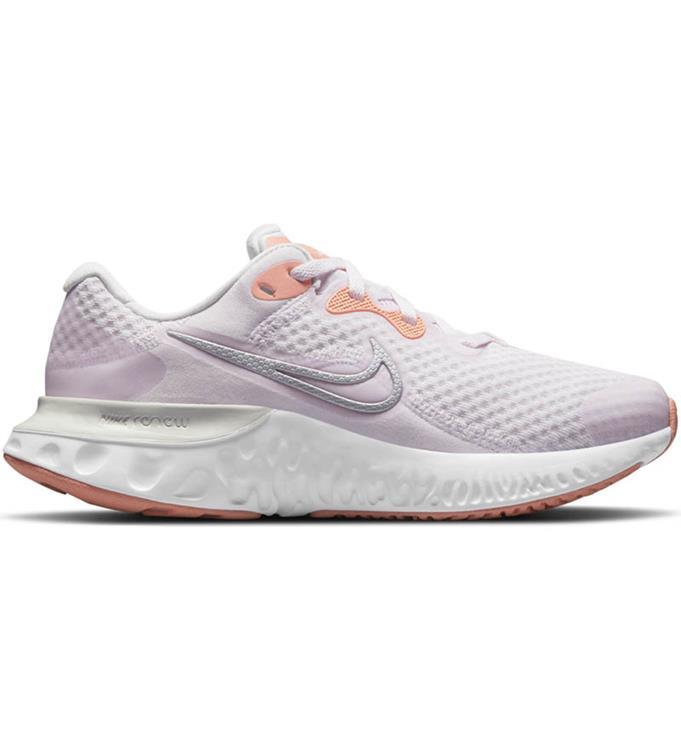 Nike Renew Run 2 GS Girls Sneakers