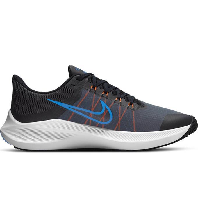 Nike Winflo Mens Hardloopschoenen