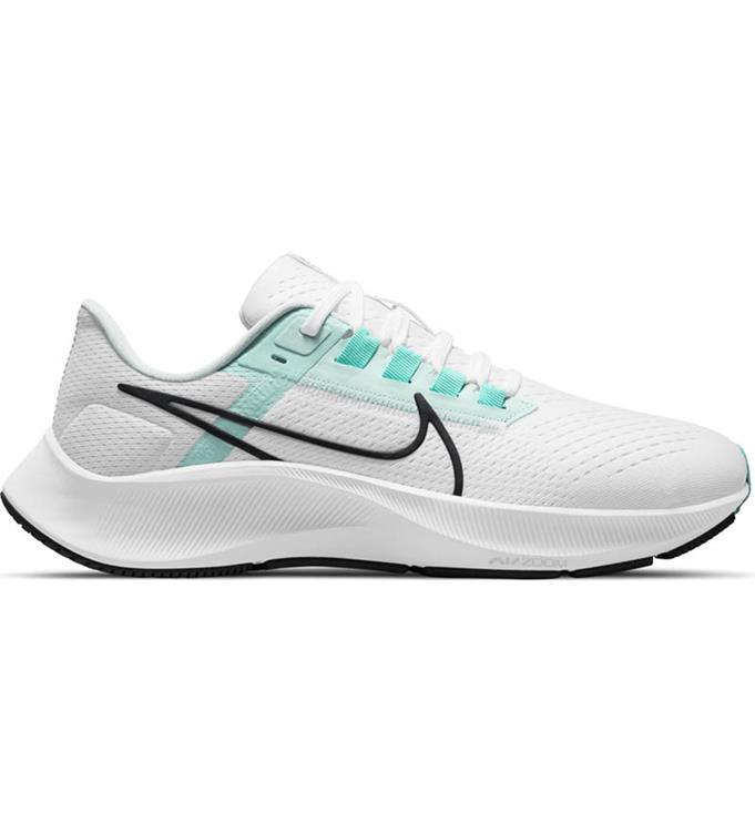 Nike Air Zoom Pegasus 38 Womans Hardloopschoenen
