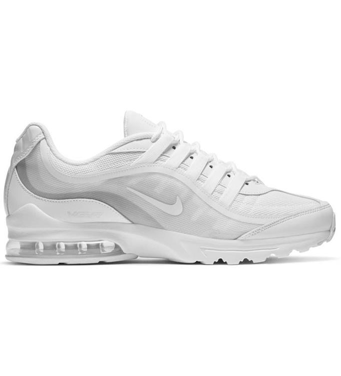 Nike Air Max VG-R Mens Sneakers