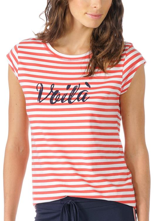 Mey Nicki shirt Night2day