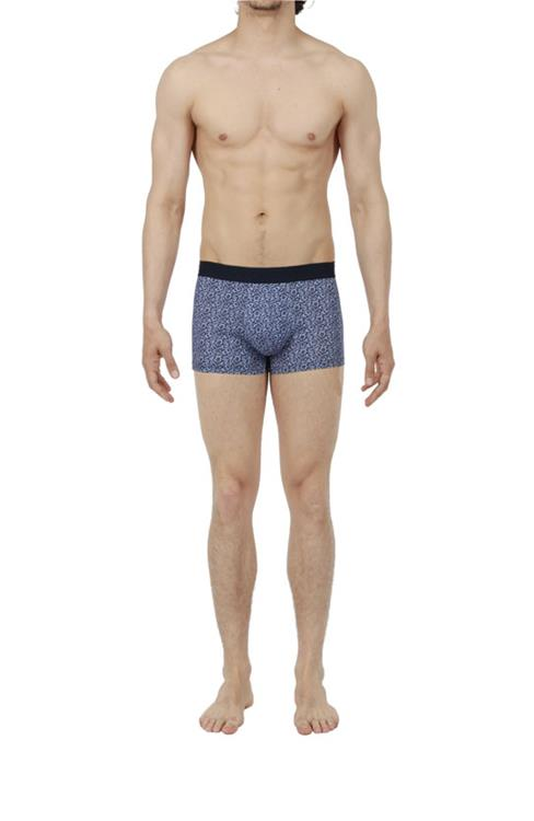 HOM boxer briefs Volute