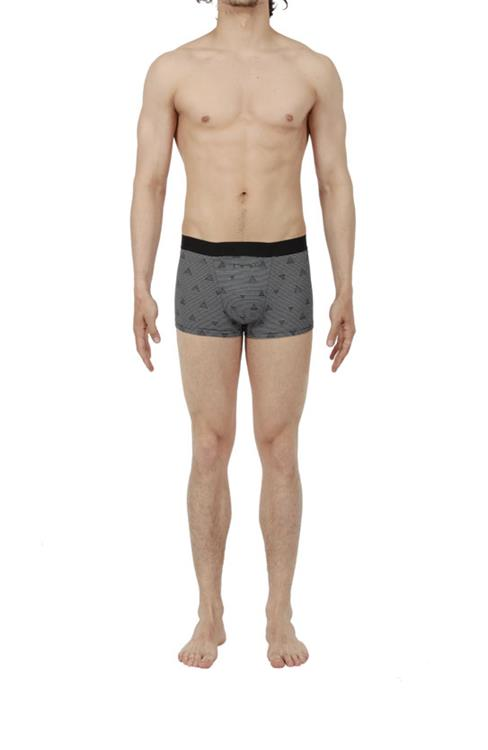 HOM boxer briefs HO1 Optic