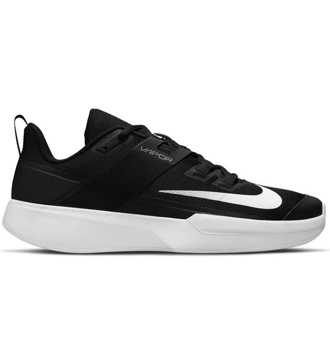 NikeCourt Vapor Lite Men's Gravel Tennisschoenen